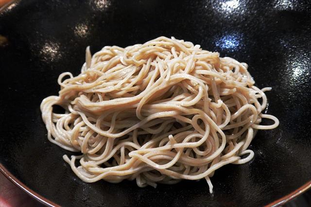 181228-麺屋爽月-15-S
