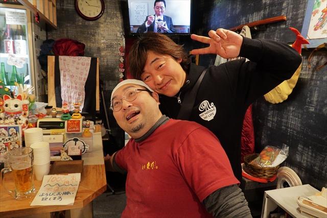 181228-麺屋爽月-22-S