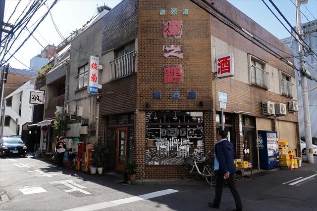 181215-頼酒店-01-S
