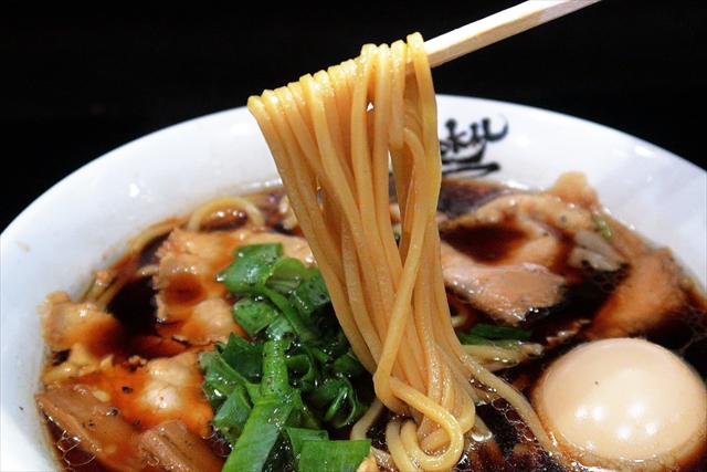 190106-麺屋丈六-01-S