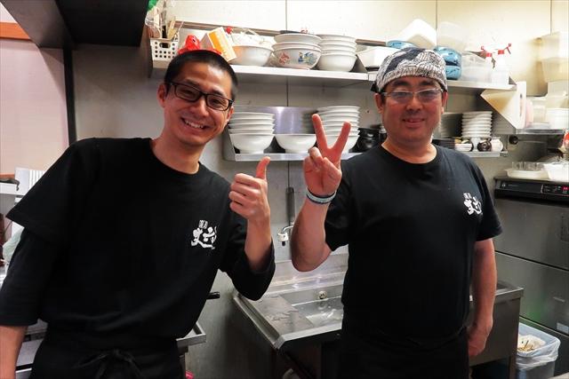 190106-麺屋丈六-05-S