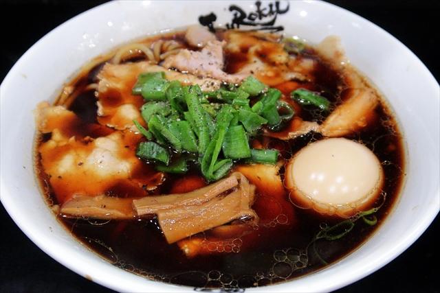 190106-麺屋丈六-07-S