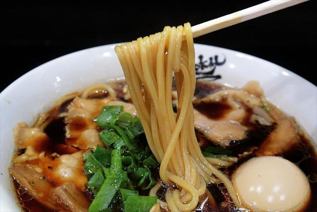 190106-麺屋丈六-09-S