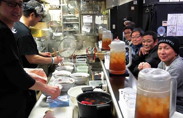 190106-麺屋丈六-11-S