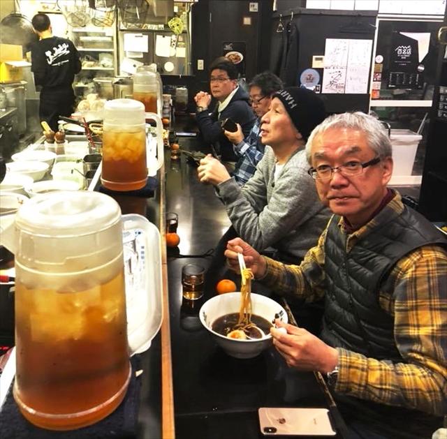 190106-麺屋丈六-99-001-S