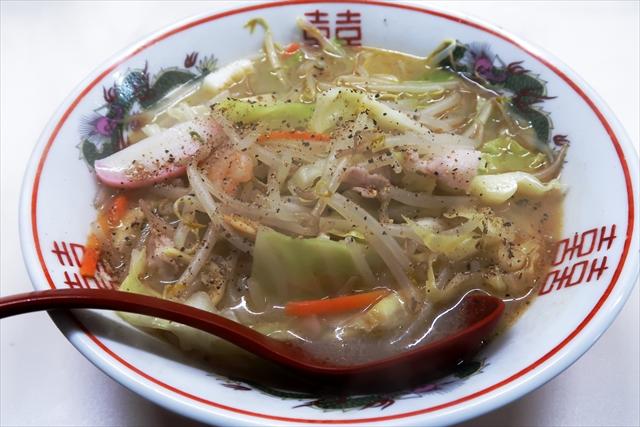 190127-担々麺信玄-10-S