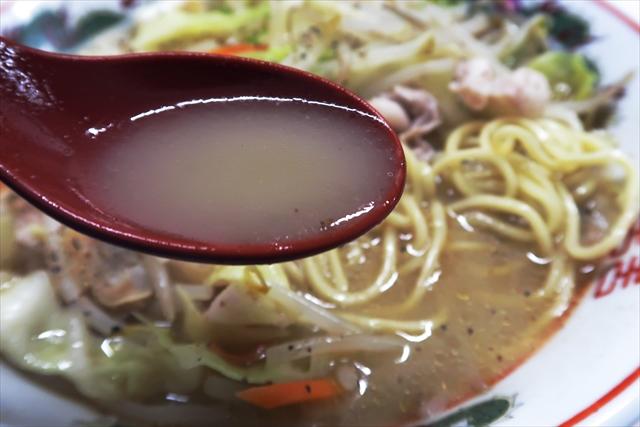 190127-担々麺信玄-11-S