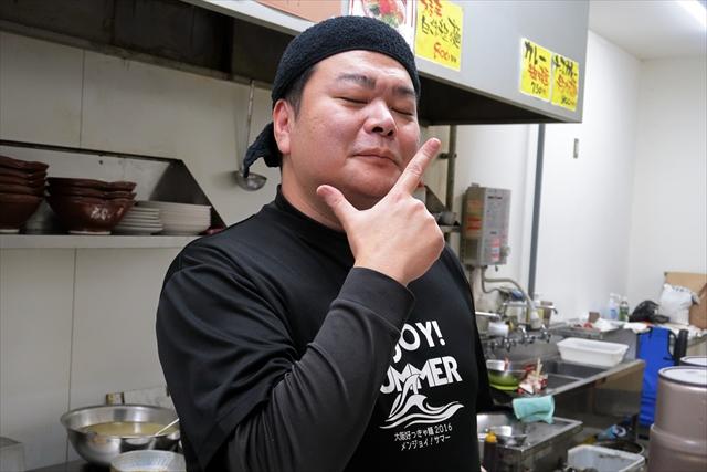190127-担々麺信玄-13-S