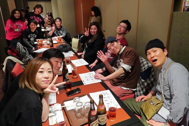 2019関西うどん新麺会02-S