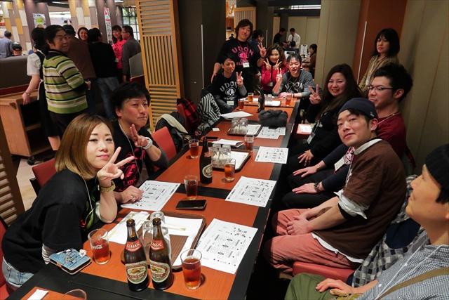 2019関西うどん新麺会03-S