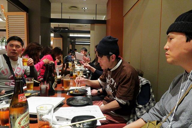2019関西うどん新麺会13-S