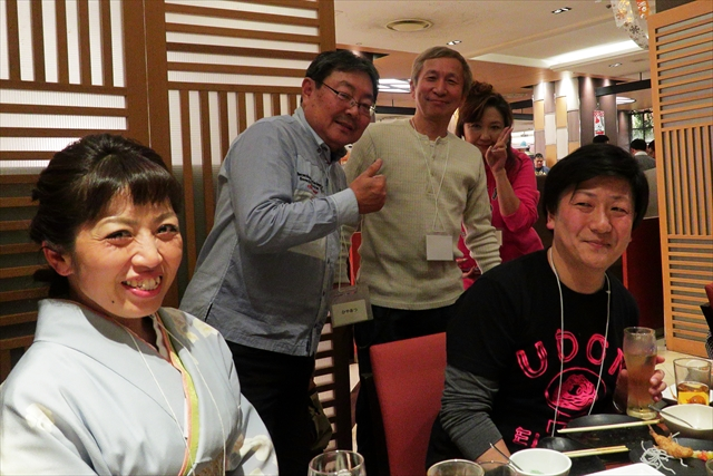 2019関西うどん新麺会19-S