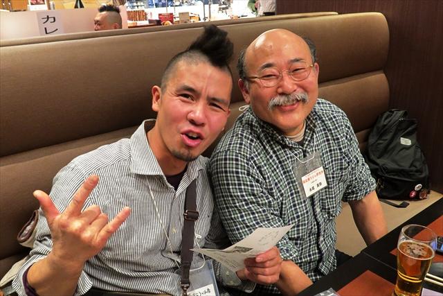 2019関西うどん新麺会21-S