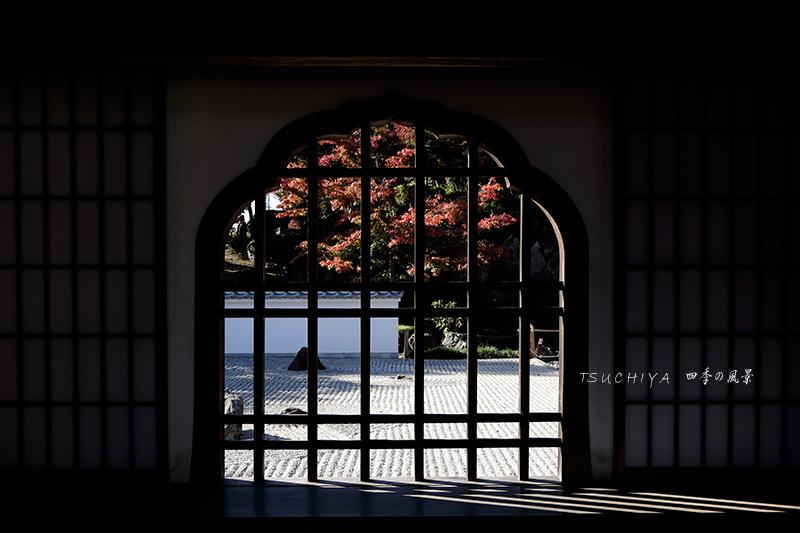 宝徳寺 2