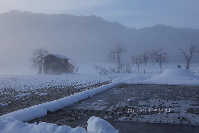 塩沢 雪 11