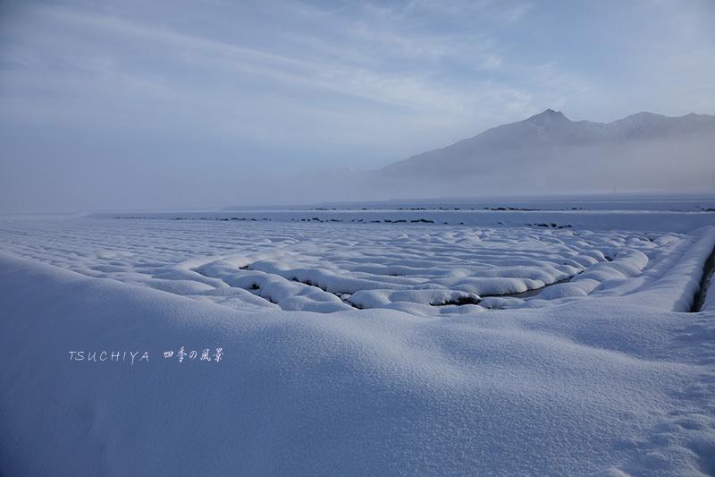 塩沢 雪 7