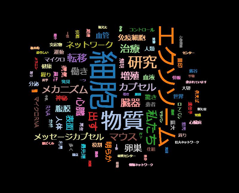 """シリーズ 人体・特別版 神秘の巨大ネットワーク▽七集""""健康長寿"""""""
