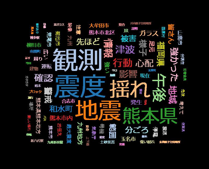 """あなたが主役50ボイス「大河ドラマ""""いだてん~東京オリムピック噺~""""ボイス」"""