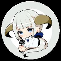 マユ(マユドアゼル)