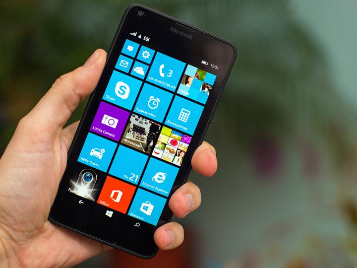 windows_phone-w960.jpg