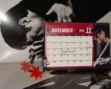 2018-11カレンダーMrE213