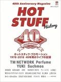 hotstaff