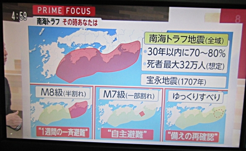 地震ニュース301212d