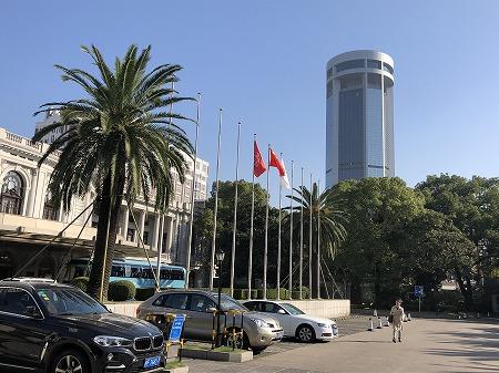 shanghai2018 (19)
