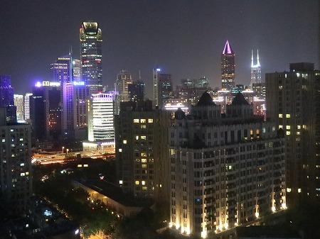 2018上海 (57)