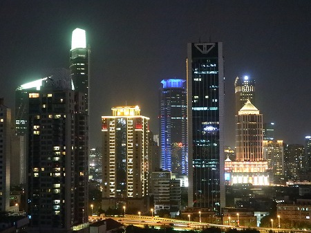 2018上海 (58)