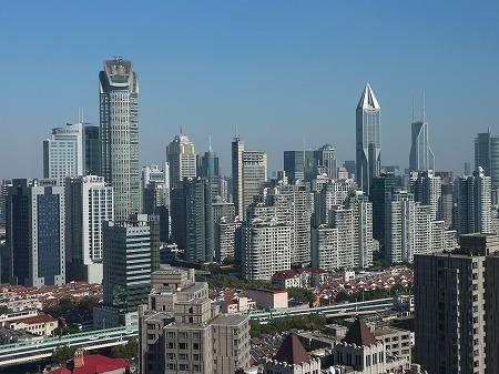 2018上海 (17)