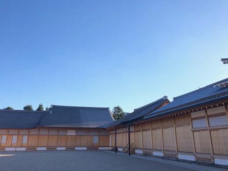 名古屋城 (6)