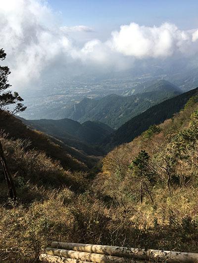 2018_tanzawa_02