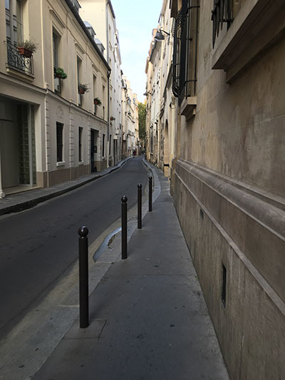 paris_2018_01