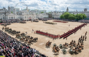 Trooping_the_Colour_MOD_45155754.jpg