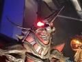ウルトラヒーローズEXPO2019ニューイヤーフェスティバルIN東京ドームシティ2