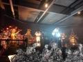 ウルトラヒーローズEXPO2019ニューイヤーフェスティバルIN東京ドームシティ15