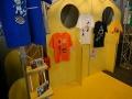 ウルトラヒーローズEXPO2019ニューイヤーフェスティバルIN東京ドームシティ34
