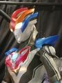 ウルトラヒーローズEXPO2019ニューイヤーフェスティバルIN東京ドームシティ45