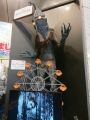 ウルトラヒーローズEXPO2019ニューイヤーフェスティバルIN東京ドームシティ46