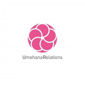 UmehanaRelations_logo_tate_H.jpg