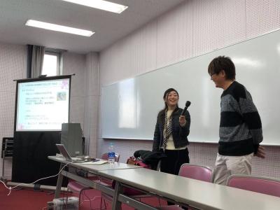 nagareyama20191.jpg