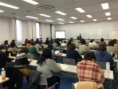 nagareyama4.jpg