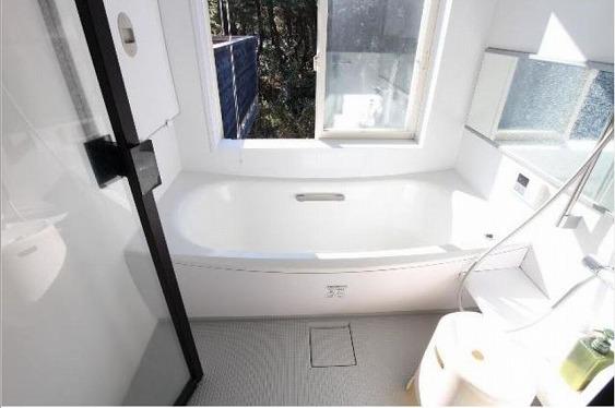 Bath_201902021557345a6.jpg