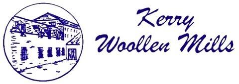 Kerry_woollen_mills_logo.jpg