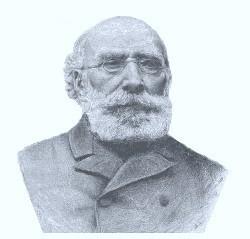 アントワーヌ・ベシャン