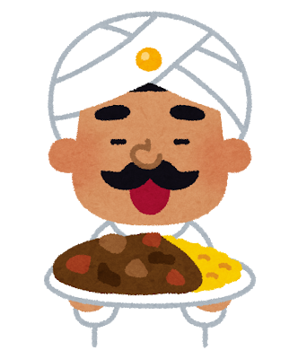 160314_curry_indian_man.png