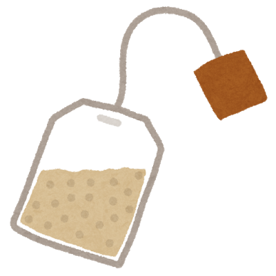 160315_tea_teabag.png