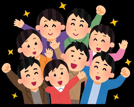 160726_wakamono.png