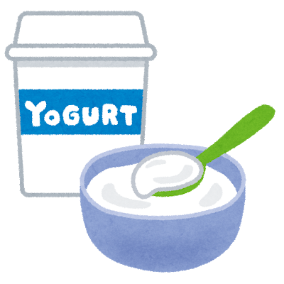 161115_food_yogurt.png